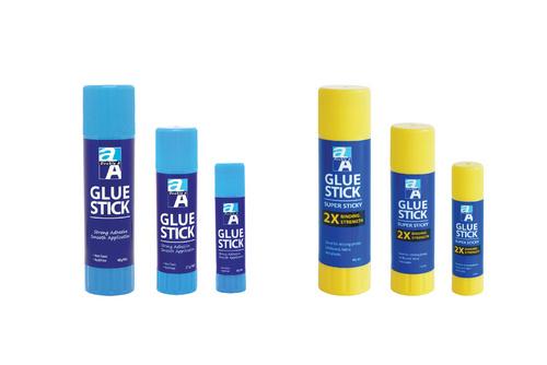 Glue2.jpg