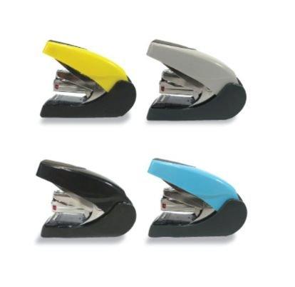 staplers_4 (2).jpg