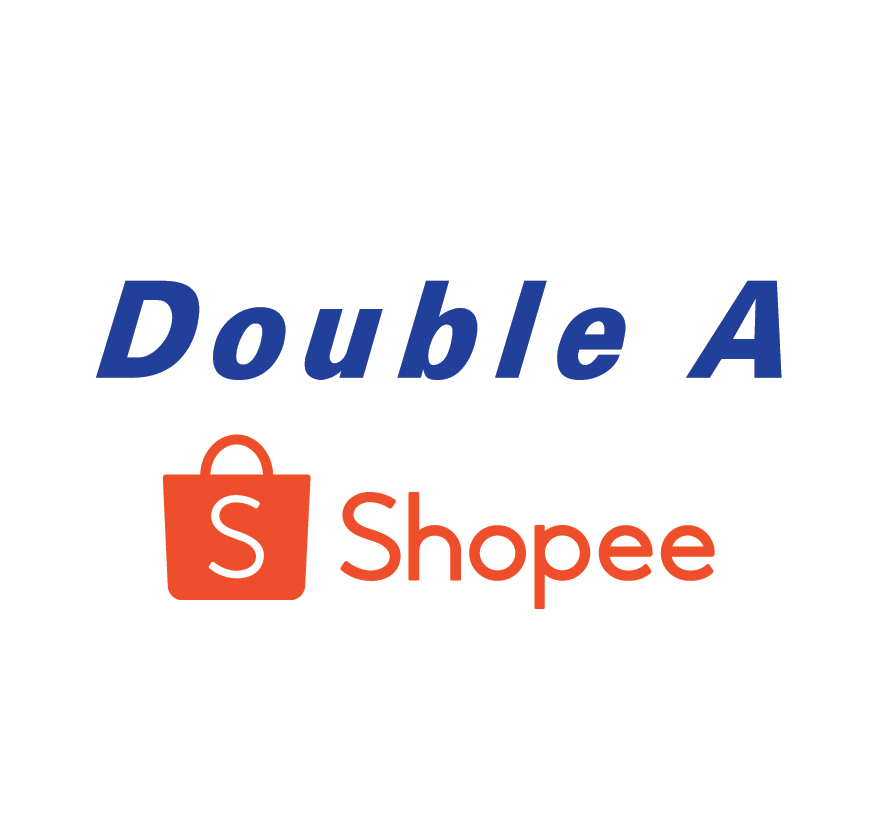 MY-shopee icon.png